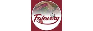 Falavory