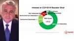 Nanos on attitudes towards COVID-19 booster shots