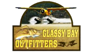 Glassy Bay Outfitters