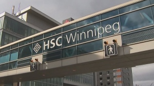 Concerns about visitor restrictions in ERs