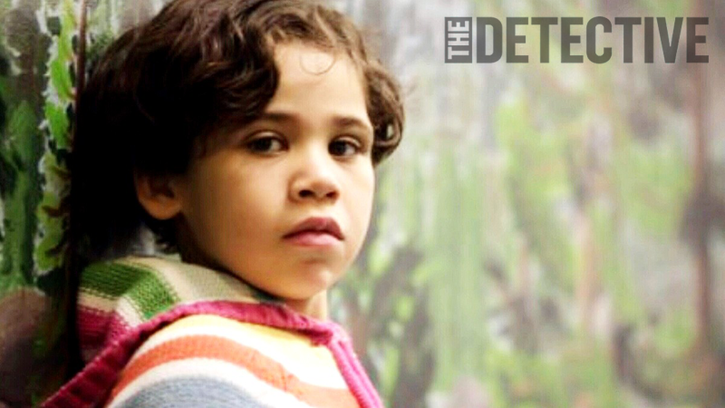 Seven-year-year old Katelynn Sampson was beaten and murdered by her guardians in 2008.