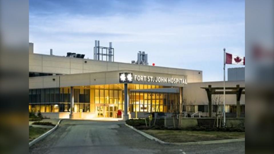 fsj hospital-pretty