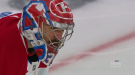 Carey Price has been the talk of the hockey world recently. But it isn't what the Montréal Canadiens star goaltender has accomplished on the ice that has people talking, it's his decision to step aside from the game and seek help.