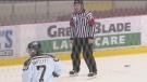 Referees in short supply as season set to begin