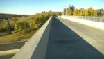 Ada Boulevard Bridge