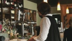 Restaurant capacity limits remain in place