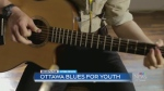 Ottawa Blues for Youth