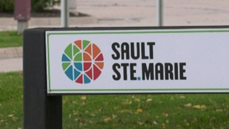 Indigenous leader calls for Sault to be renamed