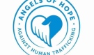 The Ontario government is spending more than $64,000 through the Civil Remedies Grant Program to support Angels of Hope Against Human Trafficking, which is based in Sudbury. (Supplied)