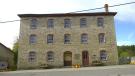The Delta Mill in Delta, Ont. (Nate Vandermeer/CTV News Ottawa)