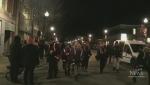 Northern Santa Claus parades returning this year