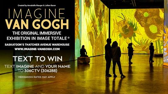 imagine contest