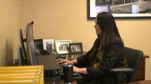 Yorkton Woman recognized by national magazine