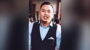 Randy Nguyen of Cambridge identified in shooting