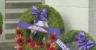 Nova Scotia Fallen Peace Officer's Memorial
