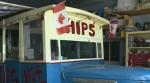 Future unknown for iconic Cape Breton chip wagon