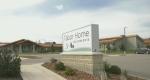 Senior's advocate concern over care home staffing