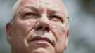 A look back at Colin Powell's life