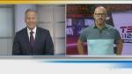 CTV Morning Live Sports Oct 18