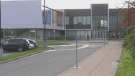 Dartmouth, N.S. closes due to COVID-19 outbreak