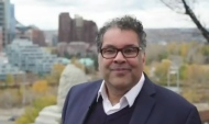 Naheed Nenshi says to vote against referendums