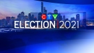 Edmonton Election 2021