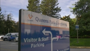 Outbreaks declared at Fraser Health care homes