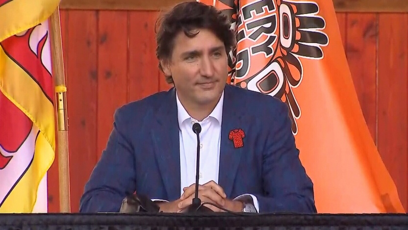 PM asked if he will take meaningful action