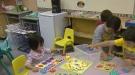 Program blending kindergarten, daycare expanded