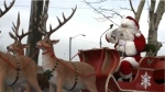 Organizers of the Saint John Santa Claus Parade are cancelling the 2021 event for a second consecutive year, saying there's too much concern over COVID-19's fourth wave and not enough interest from city groups.