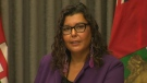 First Nations people on reserve can get third dose