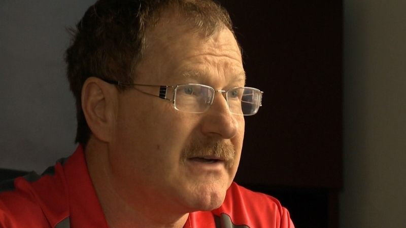 City could soon not pay UFFW president's salary