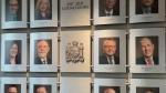 Advocates hope for a more diverse city council