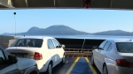 BC Ferries sailings booking up fast