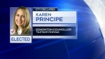 Karen Principe