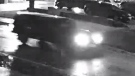 Vehicle 2. (Courtesy Windsor police)