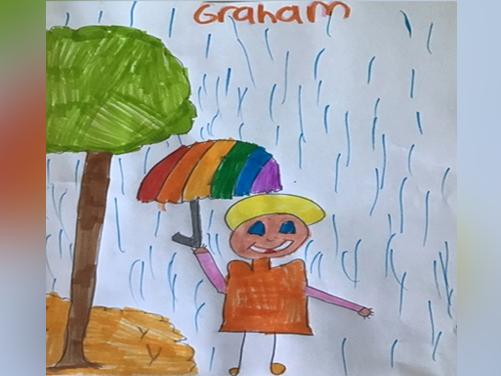 Weather Watcher - Graham