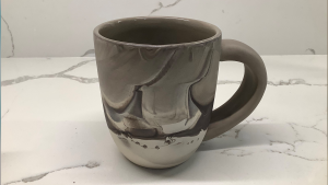 Picture This: Unique coffee mugs