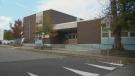 COVID outbreak at Kentville, N.S. hospital