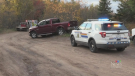 N.S. boy, 7, dies after being trapped under log