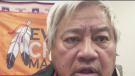 'Pissed off': Chief on PM's vacation, apology