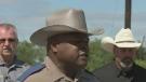 All passengers and crew survive Texas plane crash