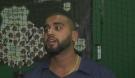 SportStar: Manitoban joins National Cricket Team