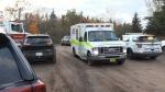 Tragedy strikes again in northern Nova Scotia