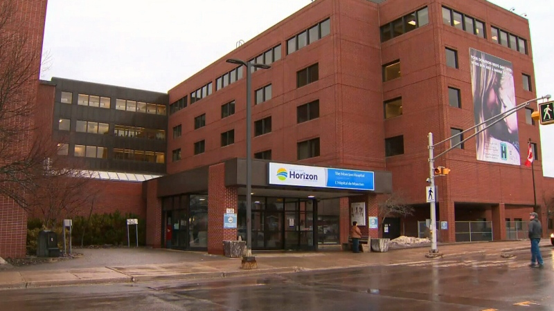 Outbreak confirmed at Annapolis Valley hospital