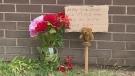 Testimony starts in first degree murder trial