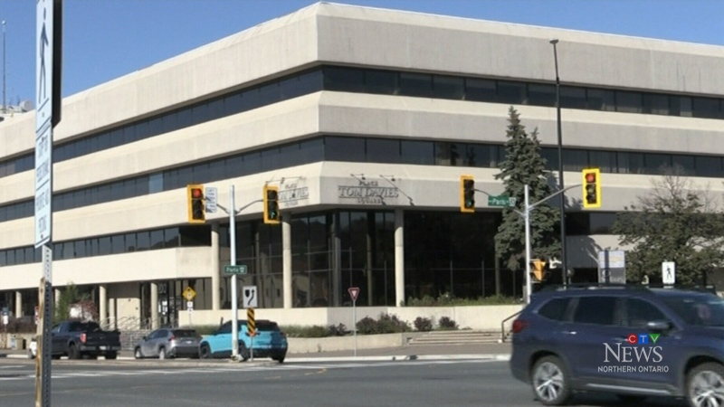 Sudbury council want return to in-person meetings