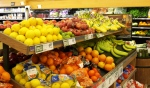 Grocery stores across Canada are in the midst of a 'great transformation.' That's according to a new report from Deloitte Canada that looked at the consumer habits of the food buying public and determined shoppers want options. (Ian Campbell/CTV News)