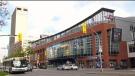 Winnipeg's two-year COVID recovery plan