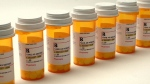 Over prescribing antibiotics in Manitoba